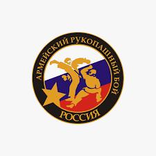 Разработка логотипа для компании военной тематики фото f_719601b353db0a37.png