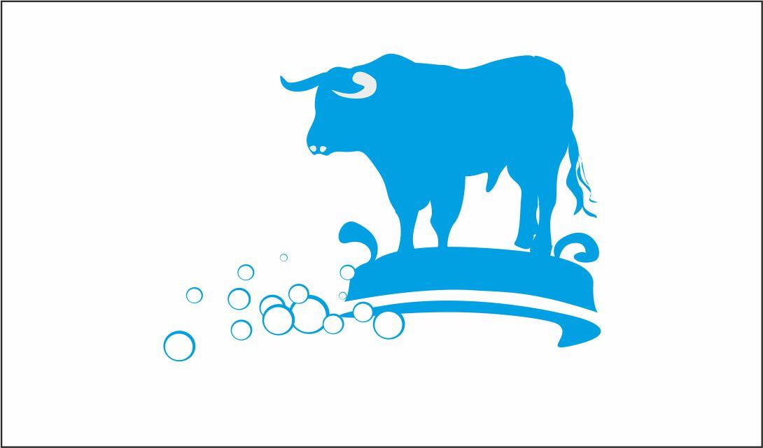 Создать рисунки быков, символа 2021 года, для реализации в м фото f_5065ef73cd961fb4.jpg