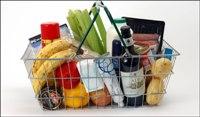 Супермаркет у вас дома!