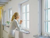 Лучшие окна для лучших потребителей
