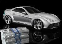 Автоломбард Легас-преврати авто в деньги