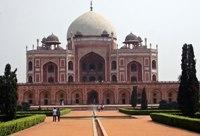 Что взять с собой в Индию