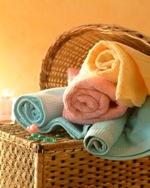 Индийский текстильный рай