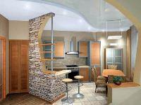 Фотоотчет о дизайне квартир