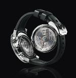 Часы Arnold & Son
