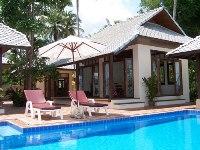 Купить квартиру в Индии - а надо ли?