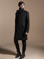 Мужская мода - создание образа