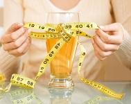 Похудение, диеты, калории