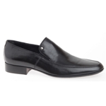 Итальянская обувь Aldo Brue