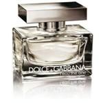 Парфюмерия Dolce & Gabbana