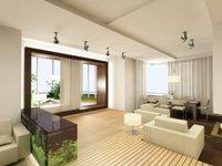 Дизайн квартир. Зодчие на берегах Невы.