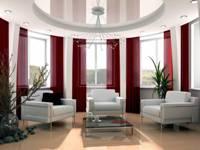 Дизайн квартир. Строймастер.