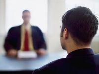 Как проверить работодателя?