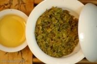 Китайский чай Билочунь