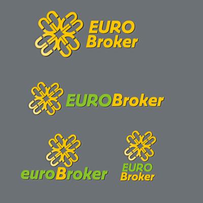 Разработка логотипа компании для сайта фото f_4be91d6be465d.jpg