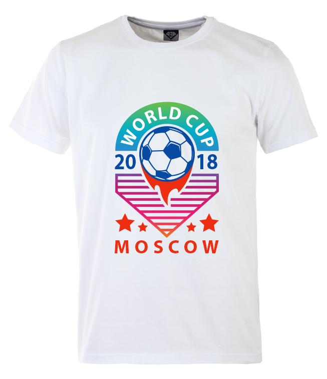 Дизайн футболки фото f_2665abcc0ea66946.jpg