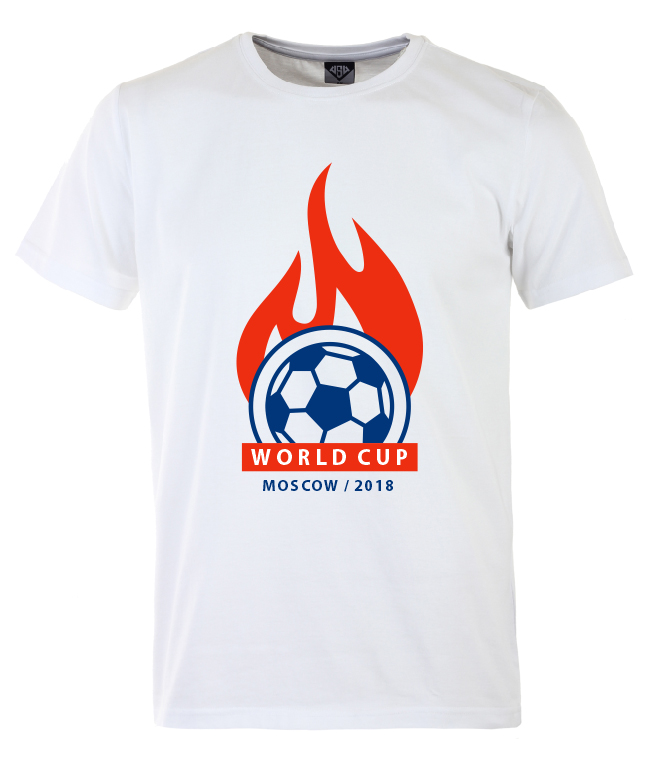 Дизайн футболки фото f_2965abcc109410ef.jpg