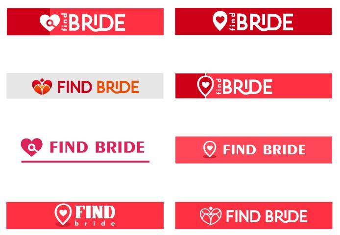 Нарисовать логотип сайта знакомств фото f_5895ad4d4977af39.jpg