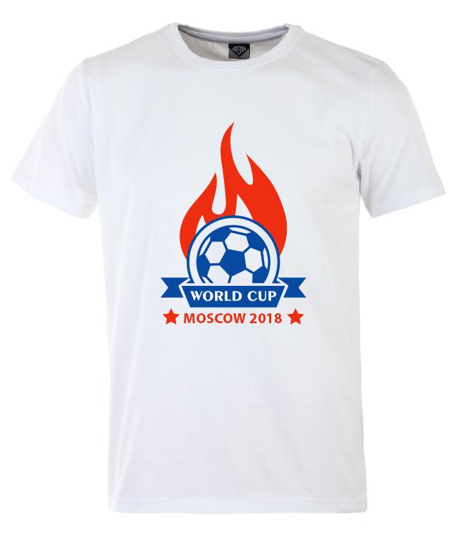 Дизайн футболки фото f_6165abcc1127b1e5.jpg