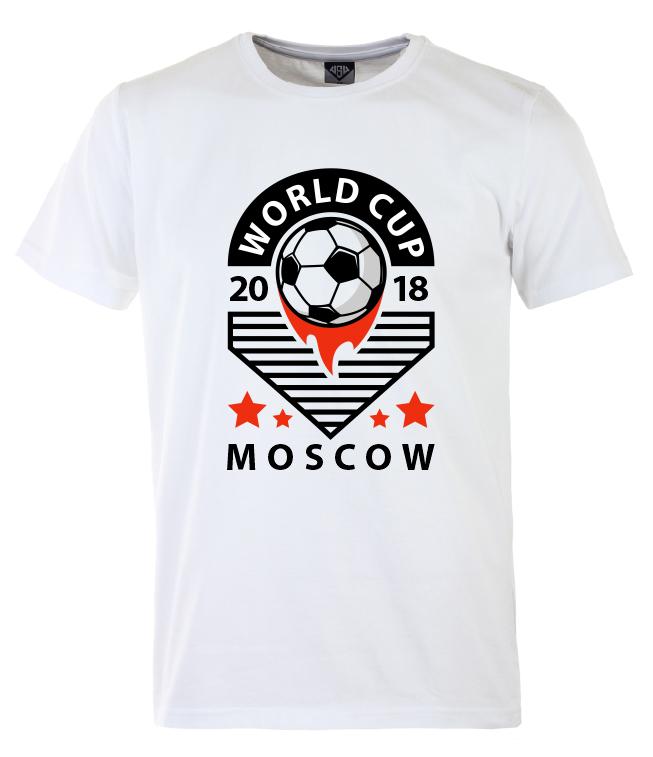 Дизайн футболки фото f_6895abcc0f6c2d1c.jpg
