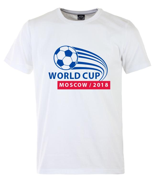 Дизайн футболки фото f_7295abcc0fcd7f1c.jpg