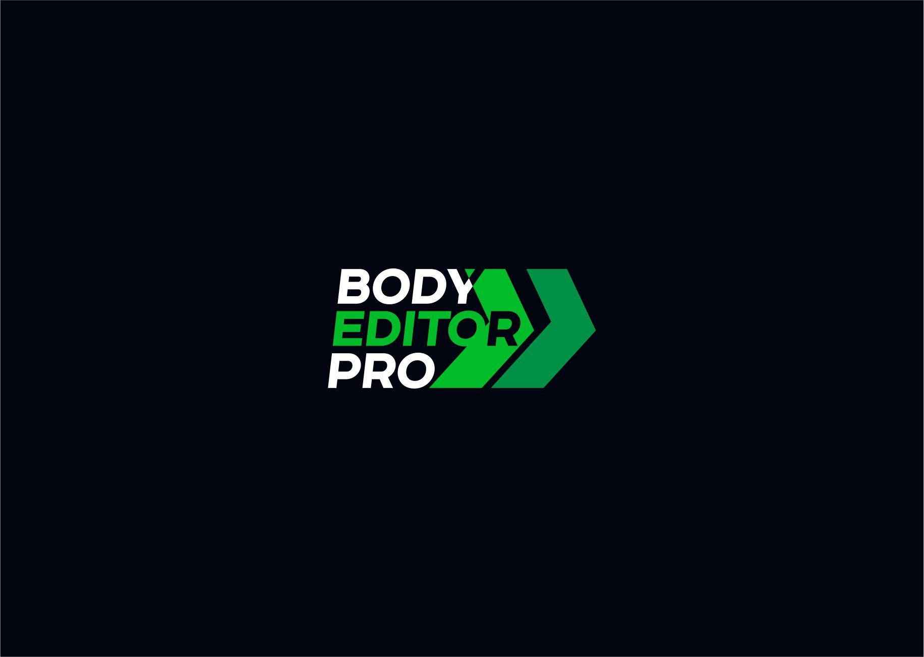 Лого+символ для марки Спортивного питания фото f_003596f3fcea8797.jpg