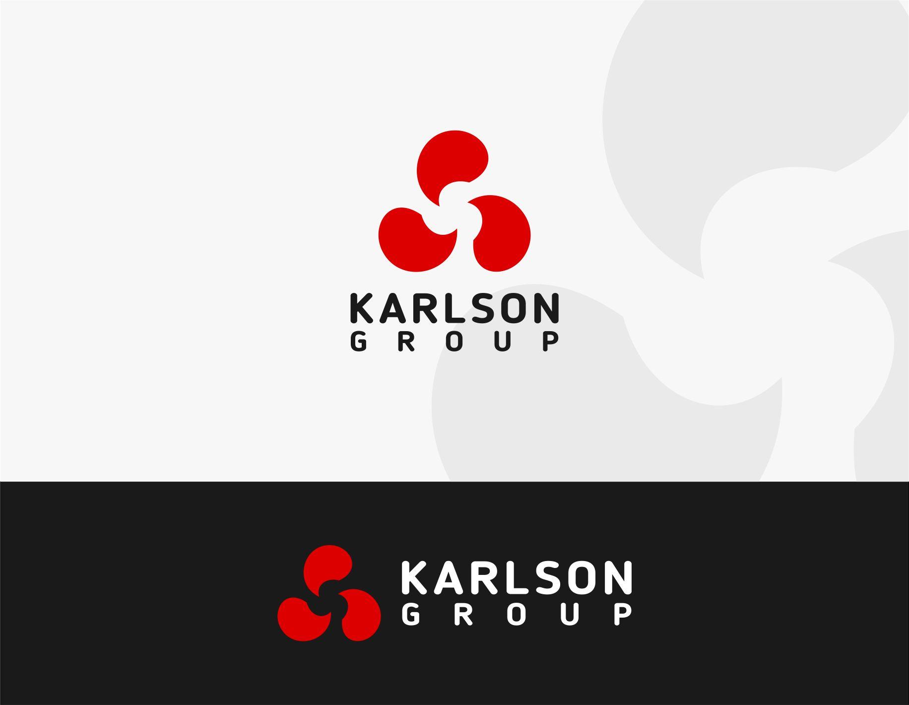 Придумать классный логотип фото f_0165986cbb5e226a.jpg