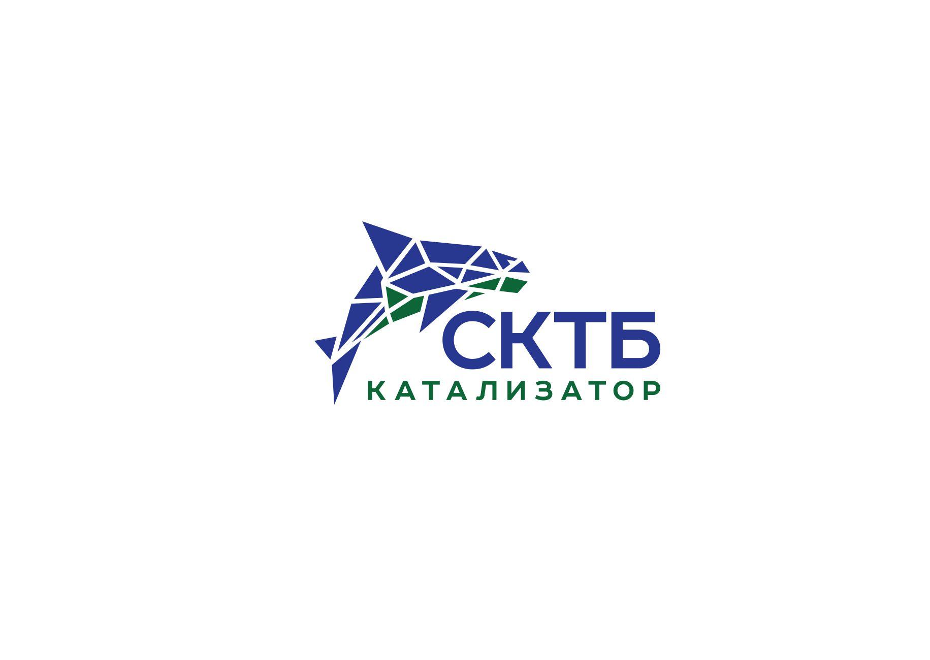 Разработка фирменного символа компании - касатки, НЕ ЛОГОТИП фото f_0245afe60e3e5491.jpg