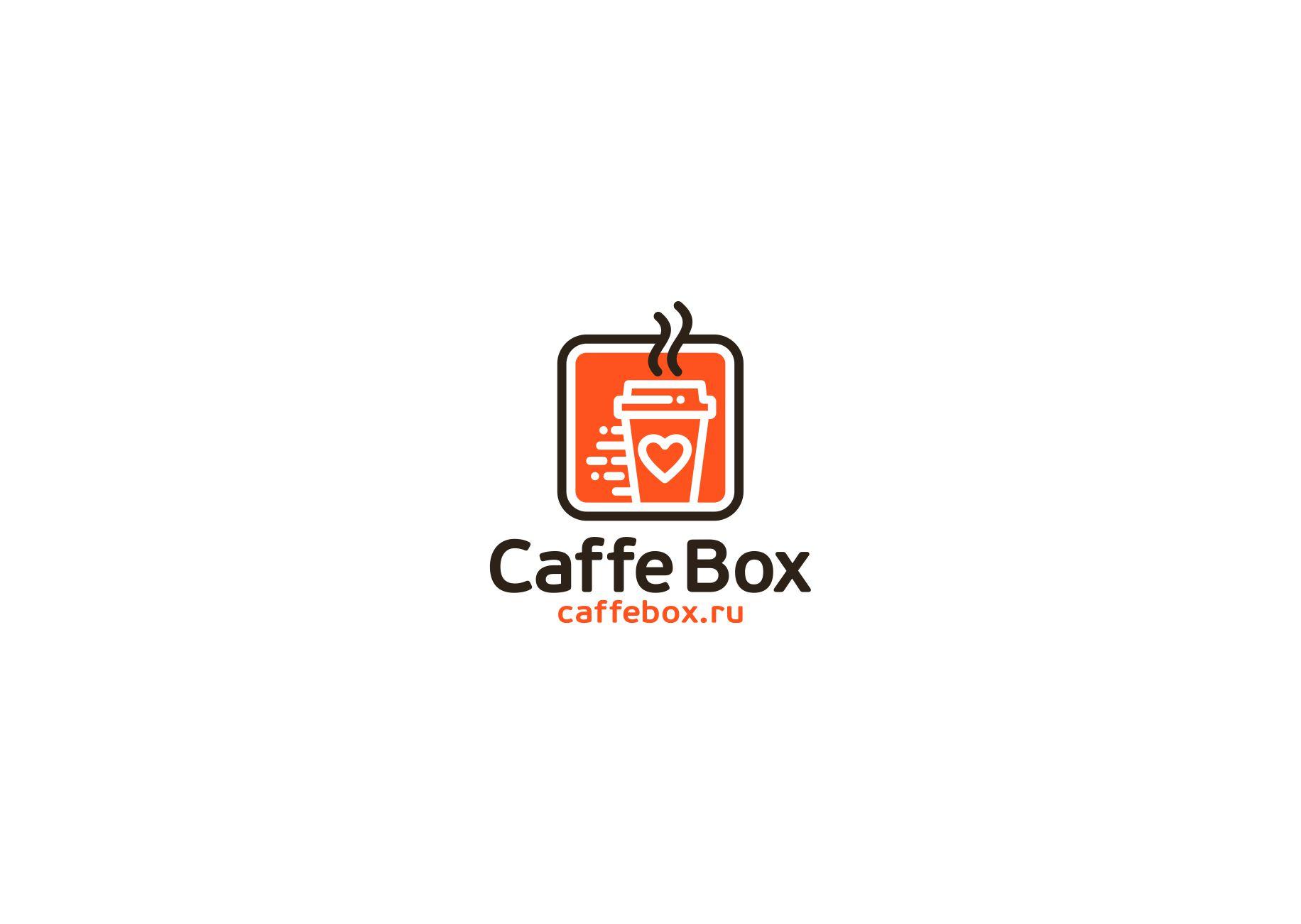 Требуется очень срочно разработать логотип кофейни! фото f_0385a0b2767af942.jpg