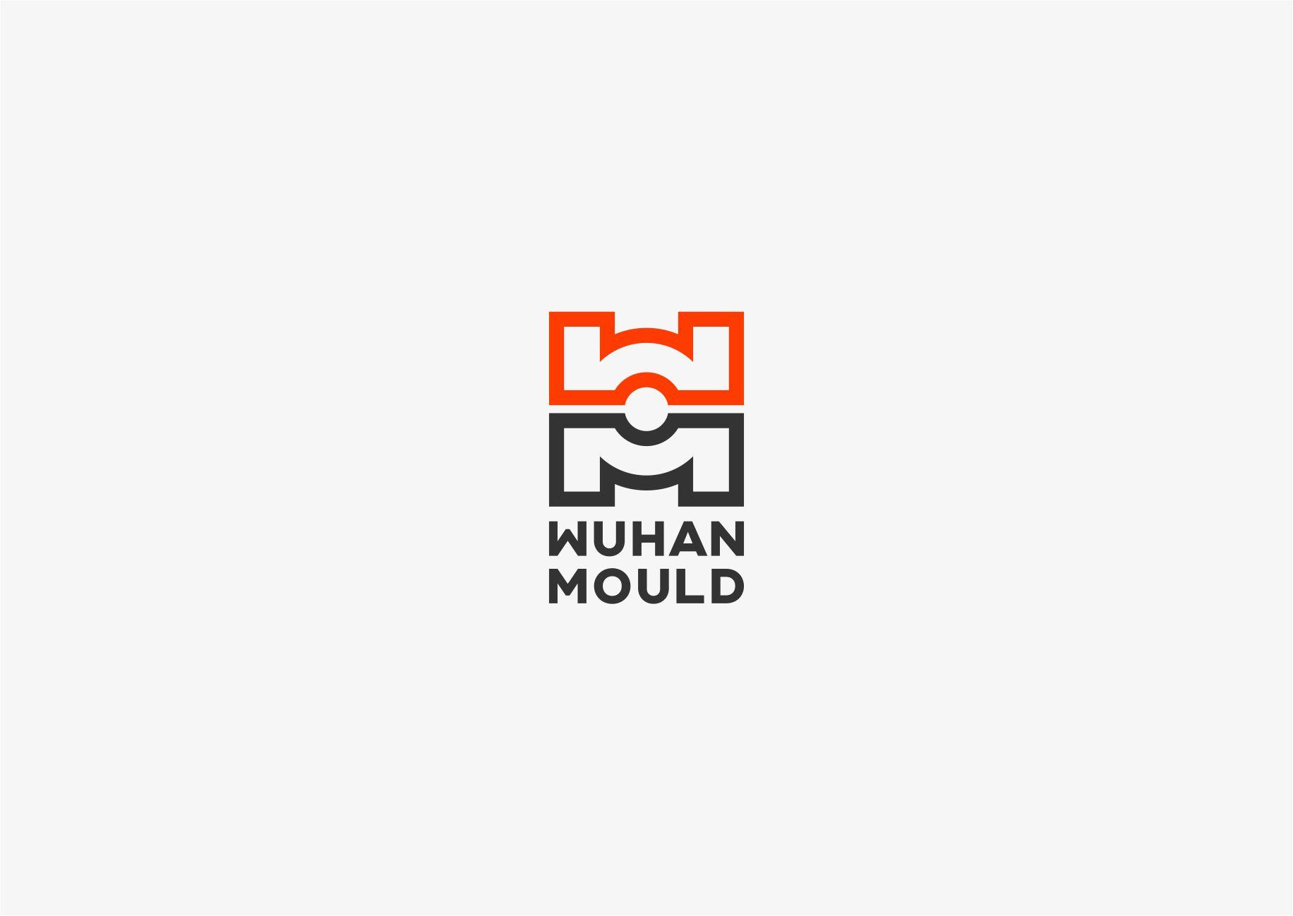 Создать логотип для фабрики пресс-форм фото f_039598b452ecc309.jpg