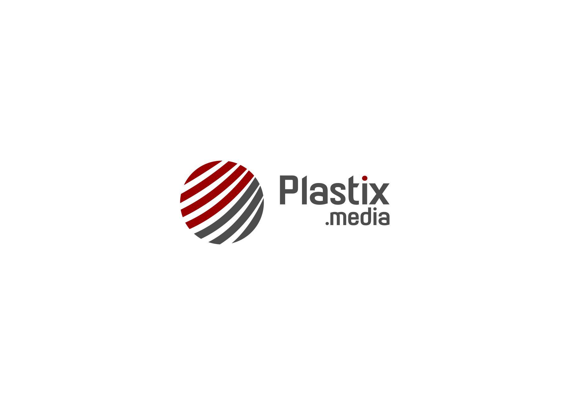 Разработка пакета айдентики Plastix.Media фото f_044598737775636e.jpg