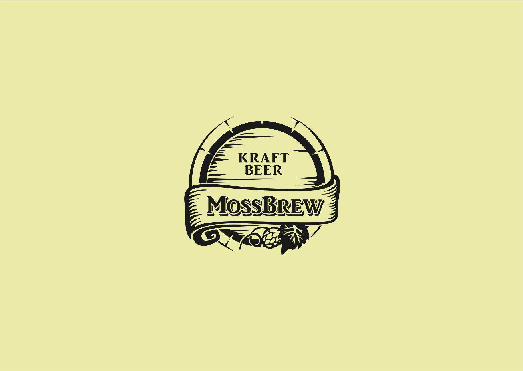 Логотип для пивоварни фото f_05659873edb59454.jpg