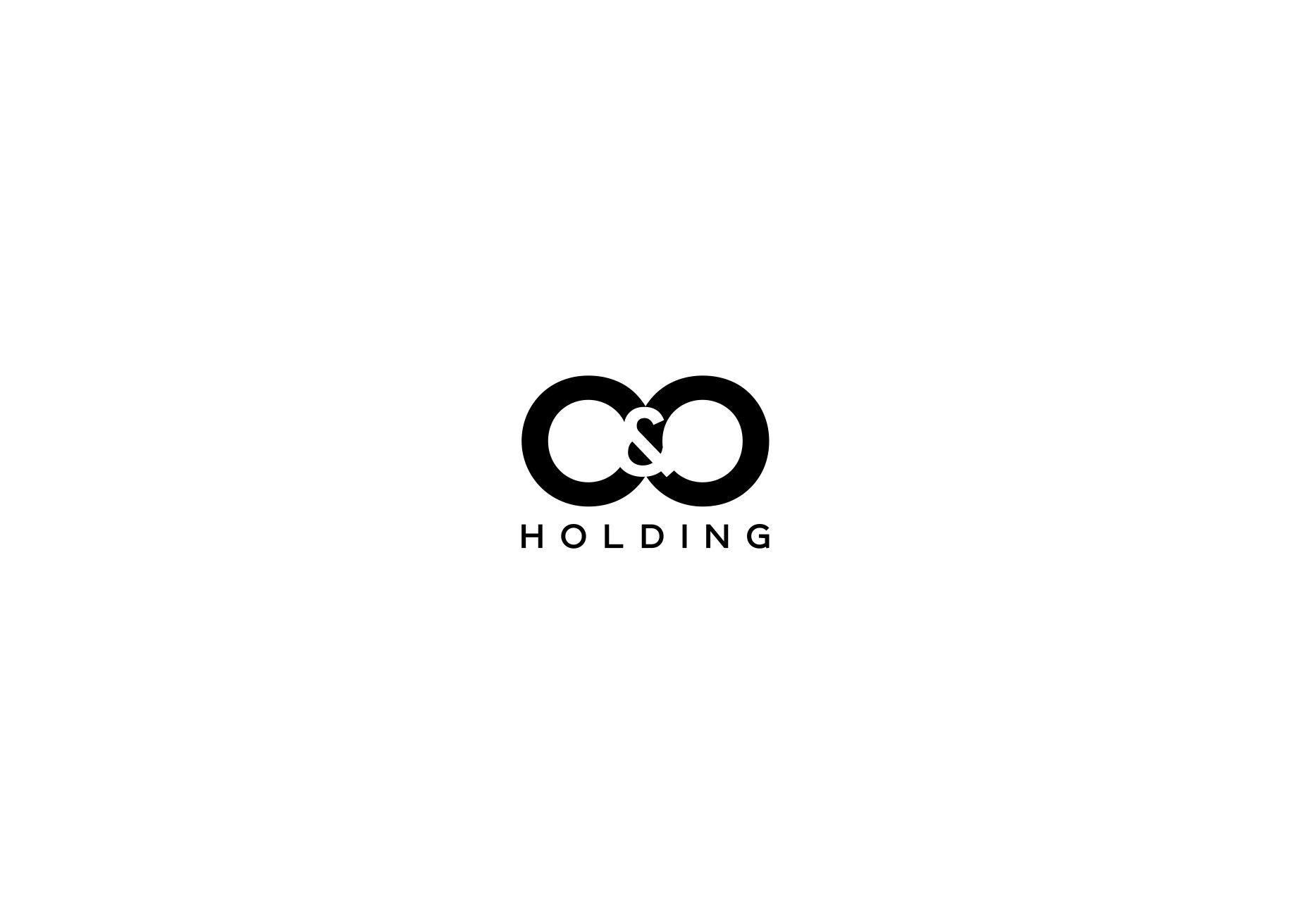 """Разработка Логотипа +  Фирменного знака для компании """"O & O HOLDING"""" фото f_0675c7aa8d9e8d91.jpg"""