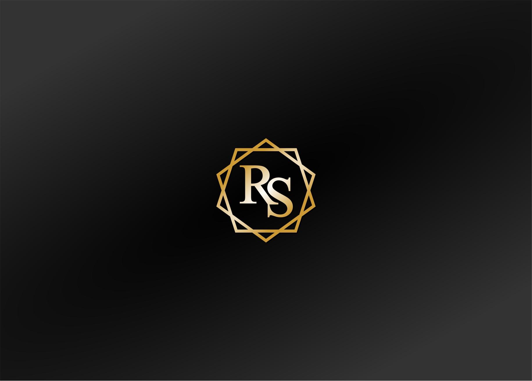 Добрый день, ищем создателя логотипа фото f_0805e1ebaa8a9e27.jpg