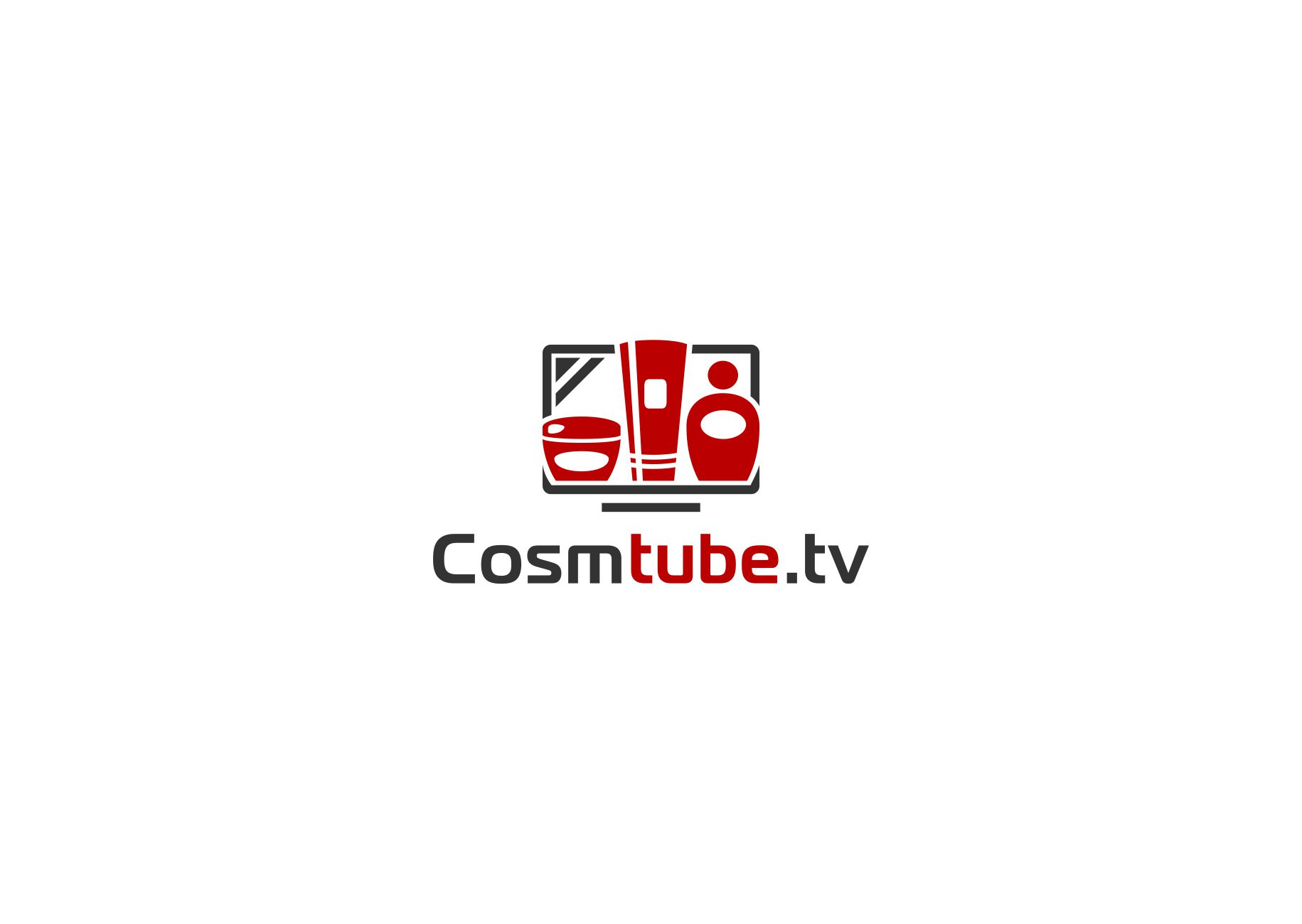 Создание логотипа фото f_11059d7385275a28.jpg