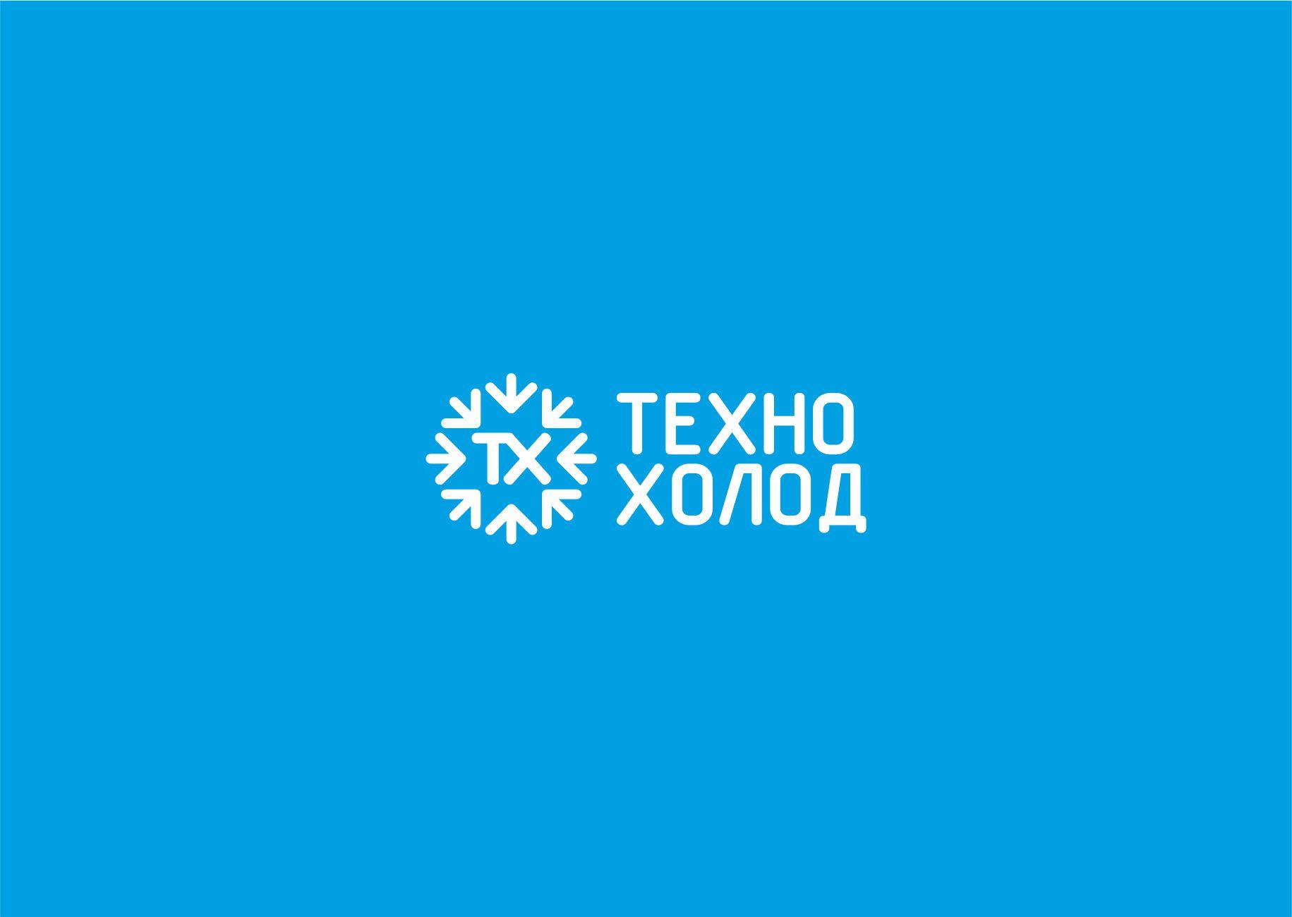 Логотип фото f_1235873a6bdad220.jpg