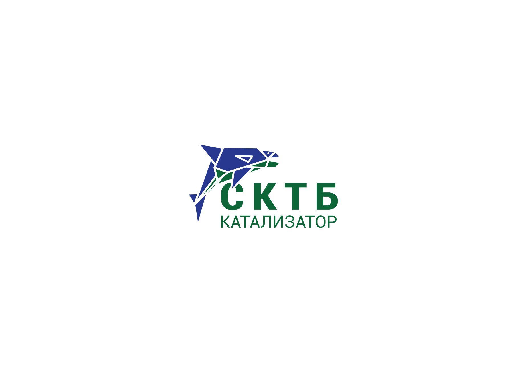 Разработка фирменного символа компании - касатки, НЕ ЛОГОТИП фото f_1305afe56b26be5f.jpg