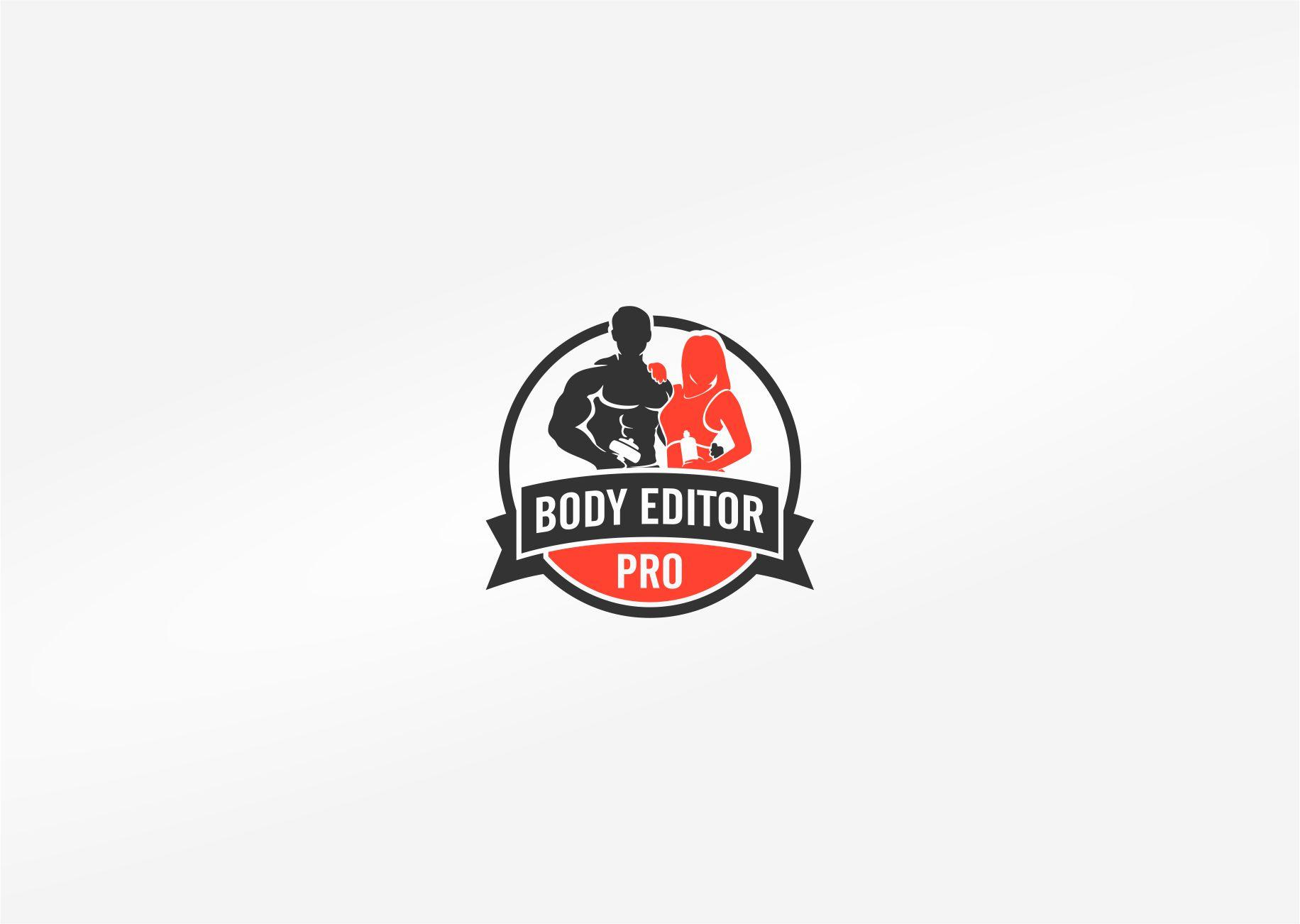 Лого+символ для марки Спортивного питания фото f_152596f480c74991.jpg