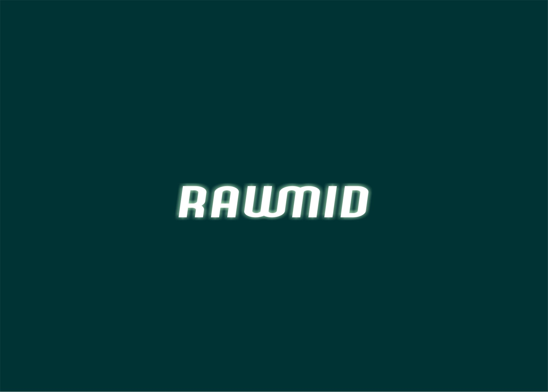 Создать логотип (буквенная часть) для бренда бытовой техники фото f_1965b341449b4070.jpg