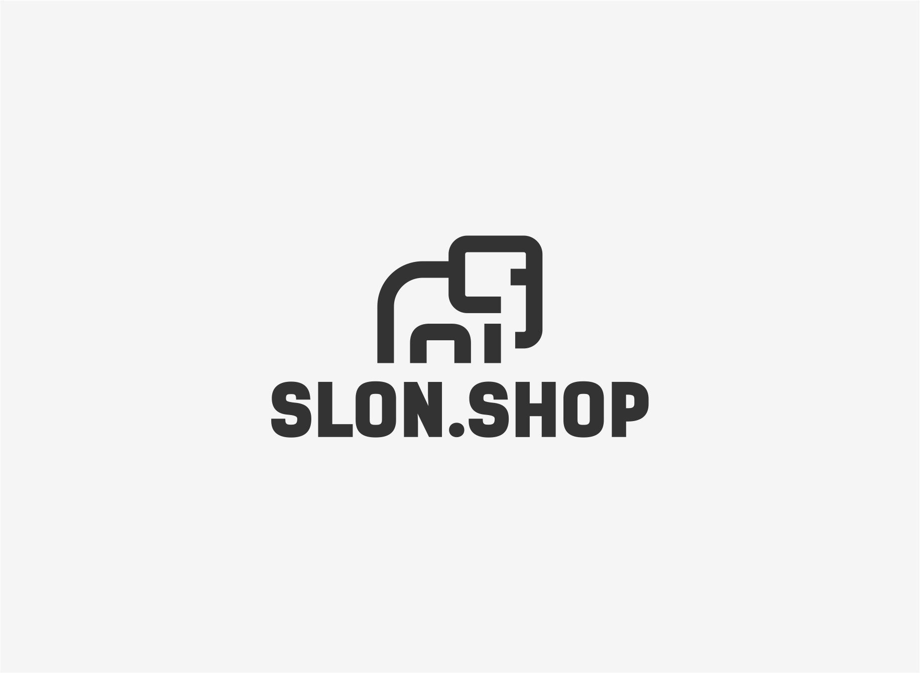 Разработать логотип и фирменный стиль интернет-магазина  фото f_279598db5fa7585f.jpg