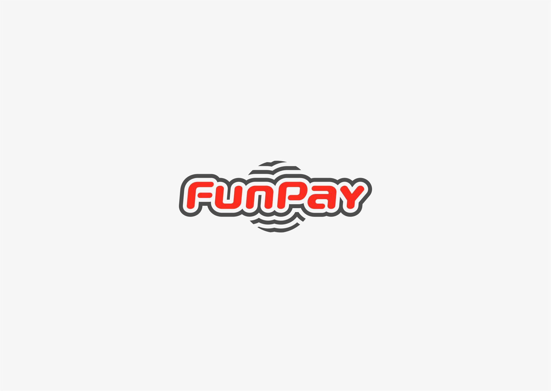 Логотип для FunPay.ru фото f_2825991a9d768c64.jpg