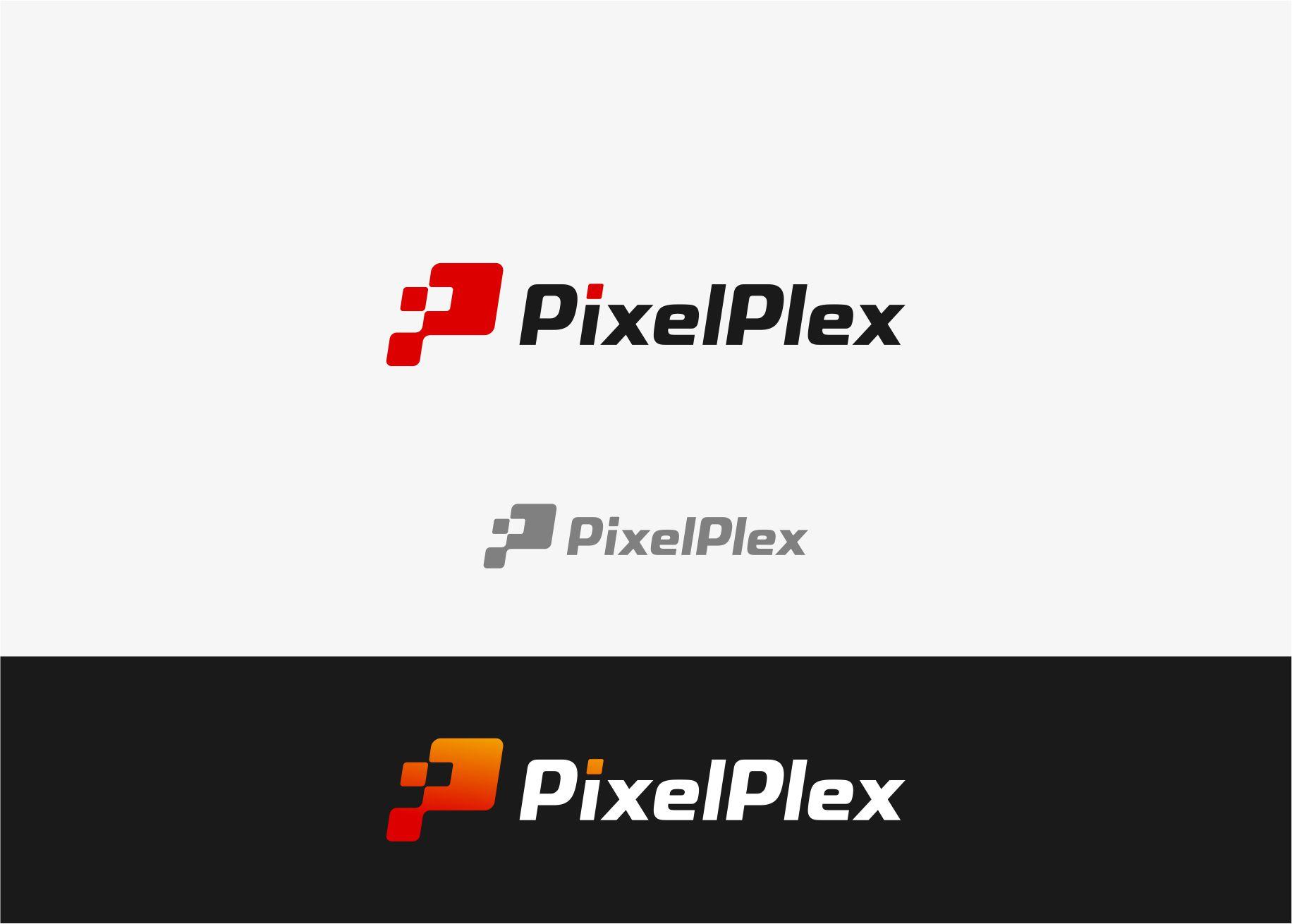 Креативная концепция и художественные варианты c логотипом фото f_291598720ba4bb2c.jpg