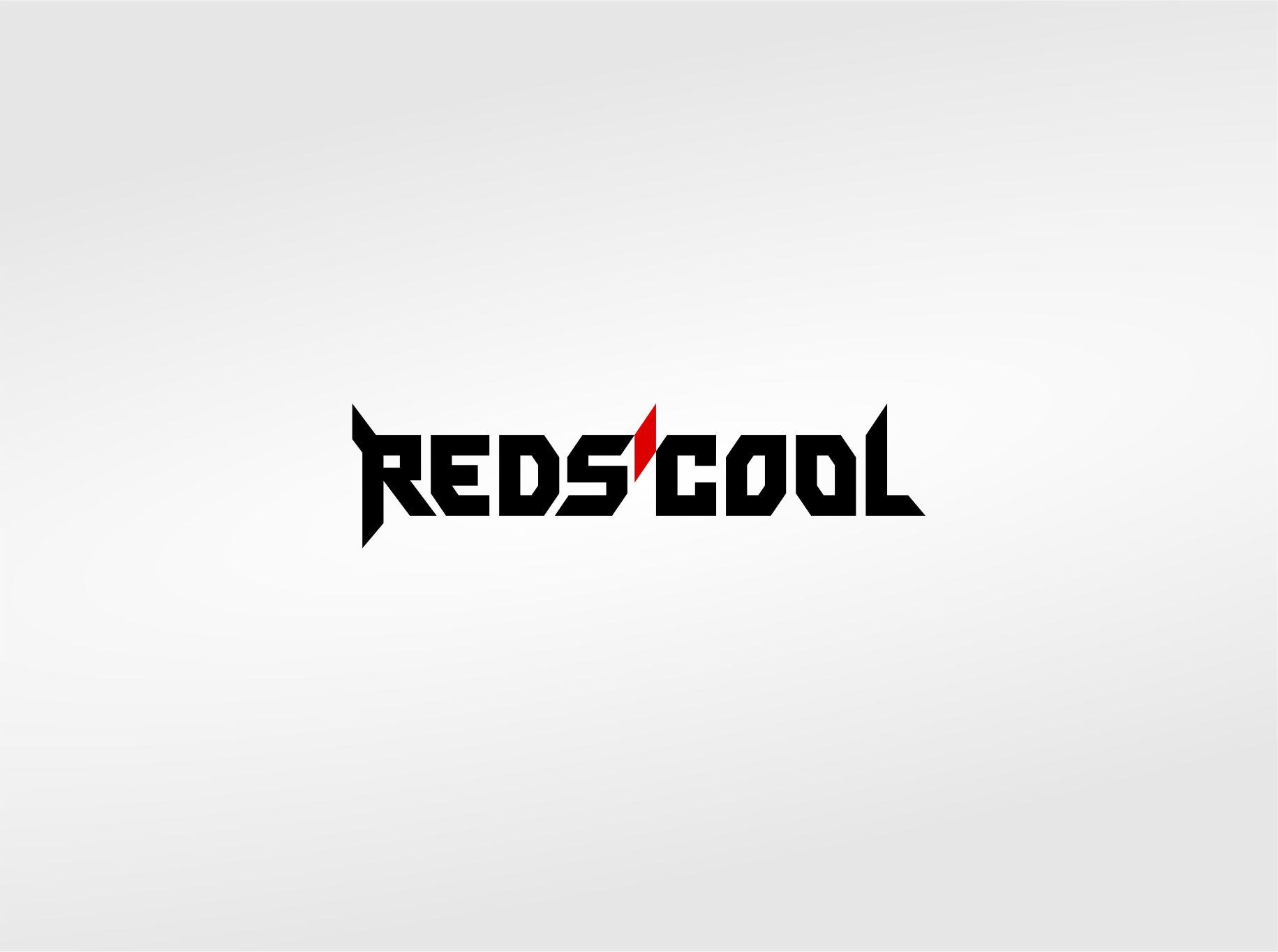 Логотип для музыкальной группы фото f_3125a537efcd33f4.jpg
