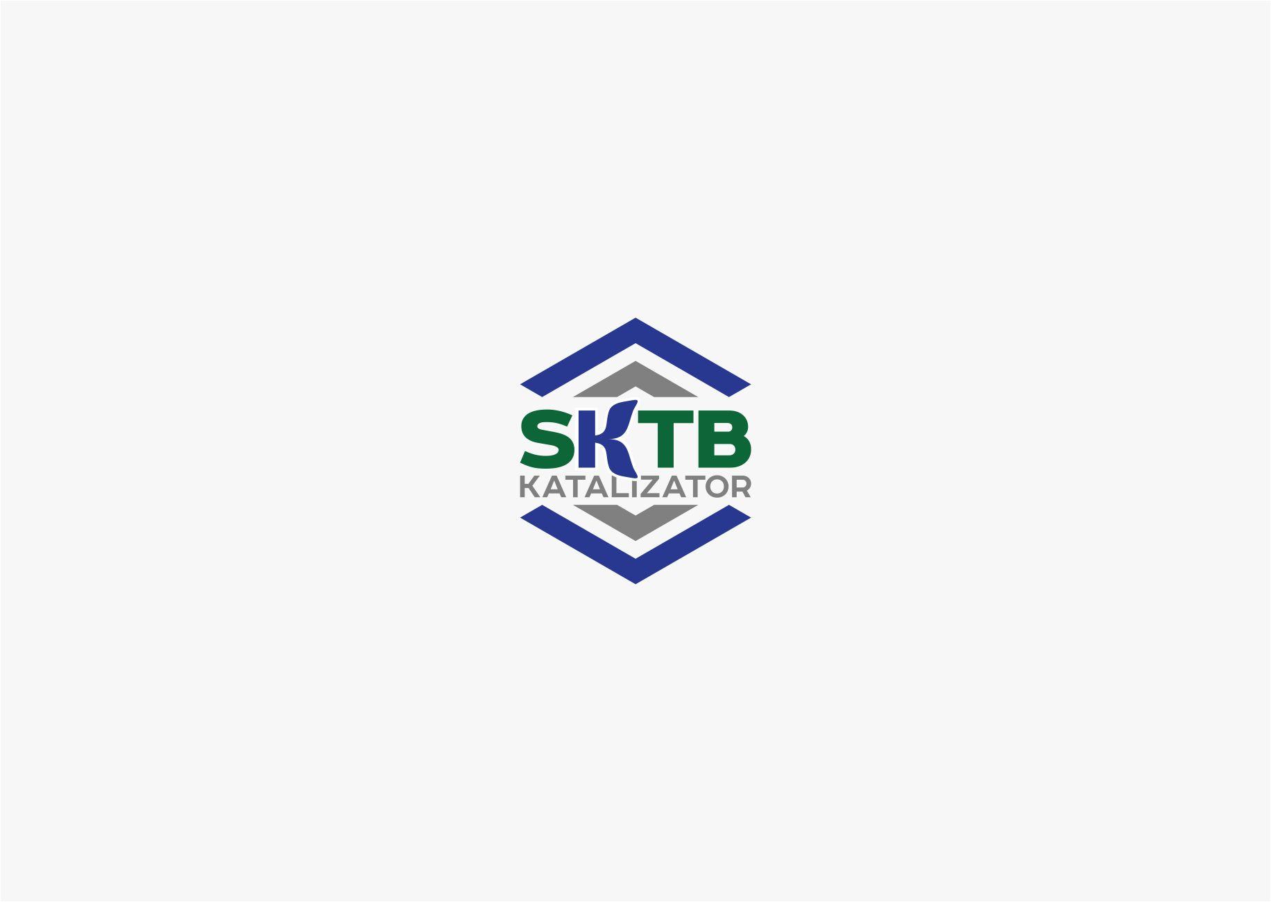 Разработка фирменного символа компании - касатки, НЕ ЛОГОТИП фото f_3125affd546607c1.jpg