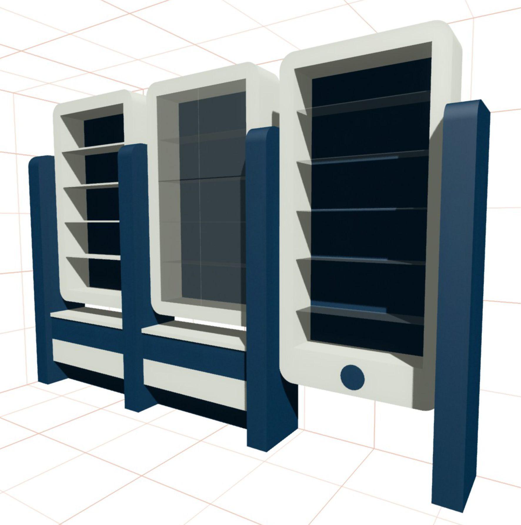 Дизайн проект торговых витрин и мебели в магазин фото f_3125b4c537bdc820.jpg