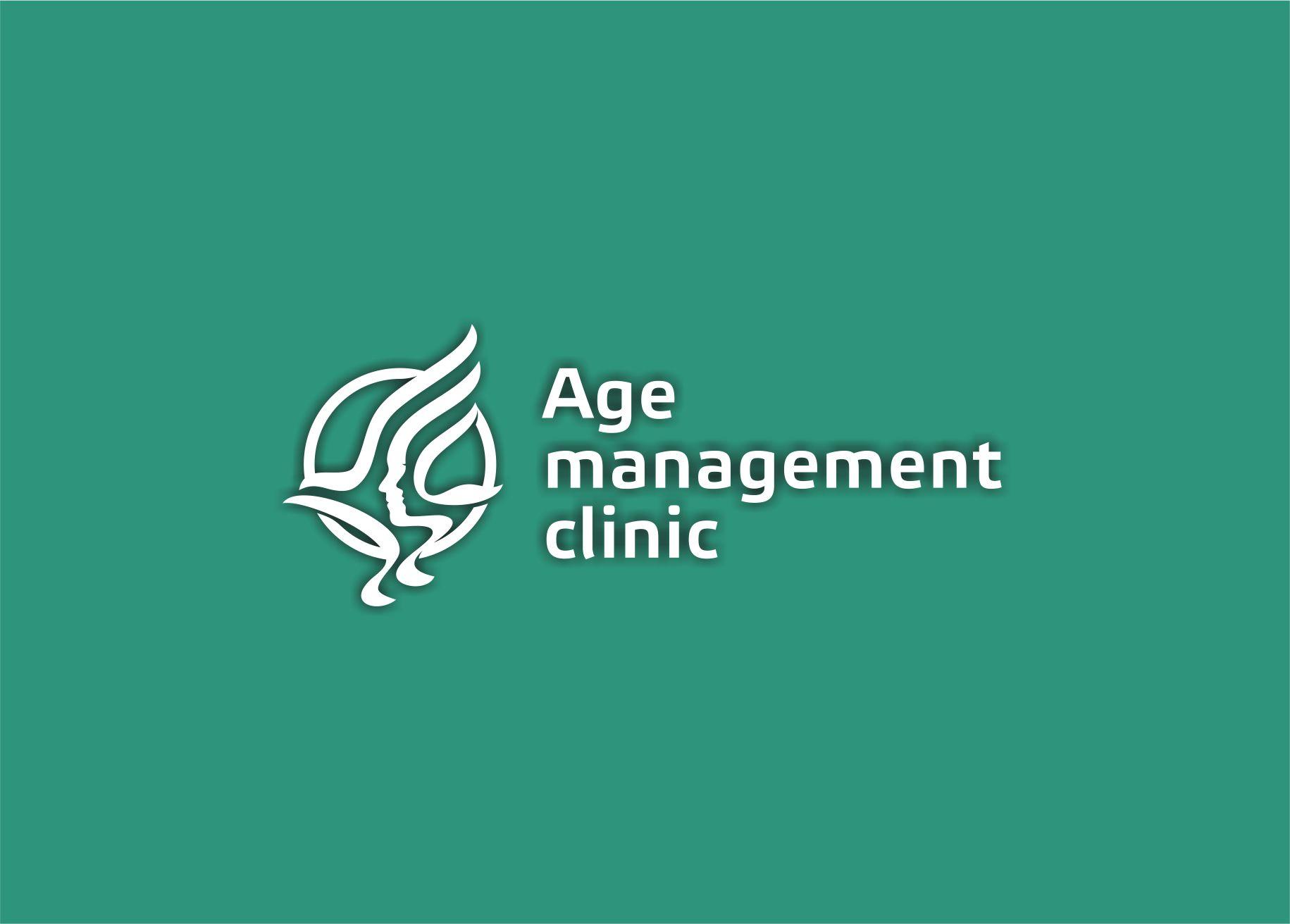 Логотип для медицинского центра (клиники)  фото f_3445b9b9e9d1df34.jpg