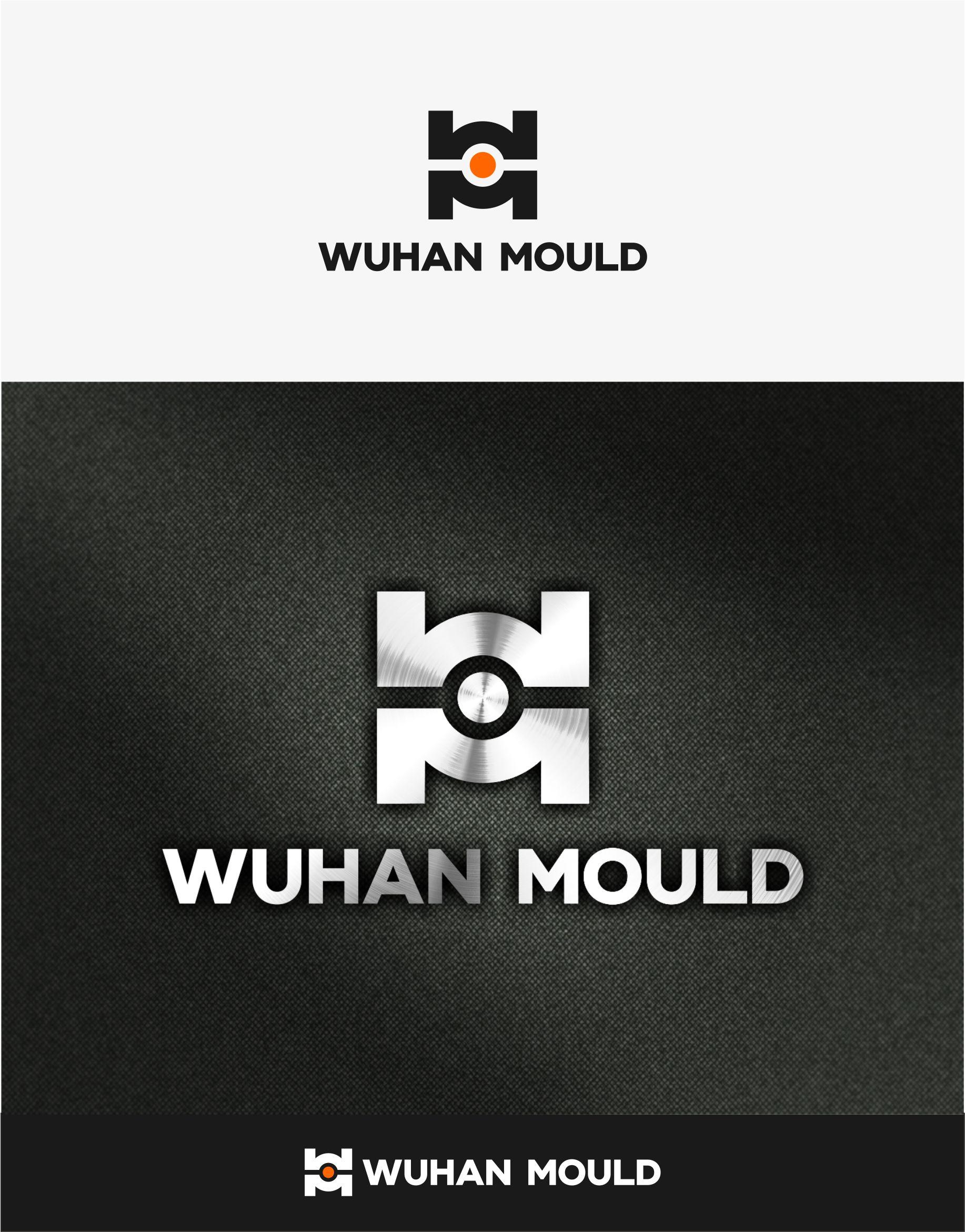 Создать логотип для фабрики пресс-форм фото f_354598a0e7e9a0fd.jpg