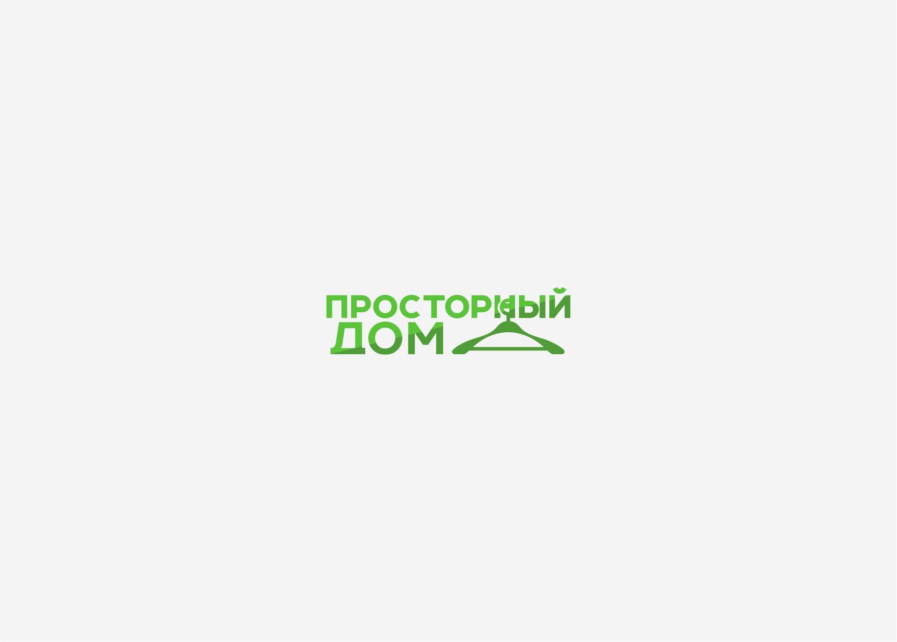 Логотип и фирменный стиль для компании по шкафам-купе фото f_3545b6b70c4579f6.jpg