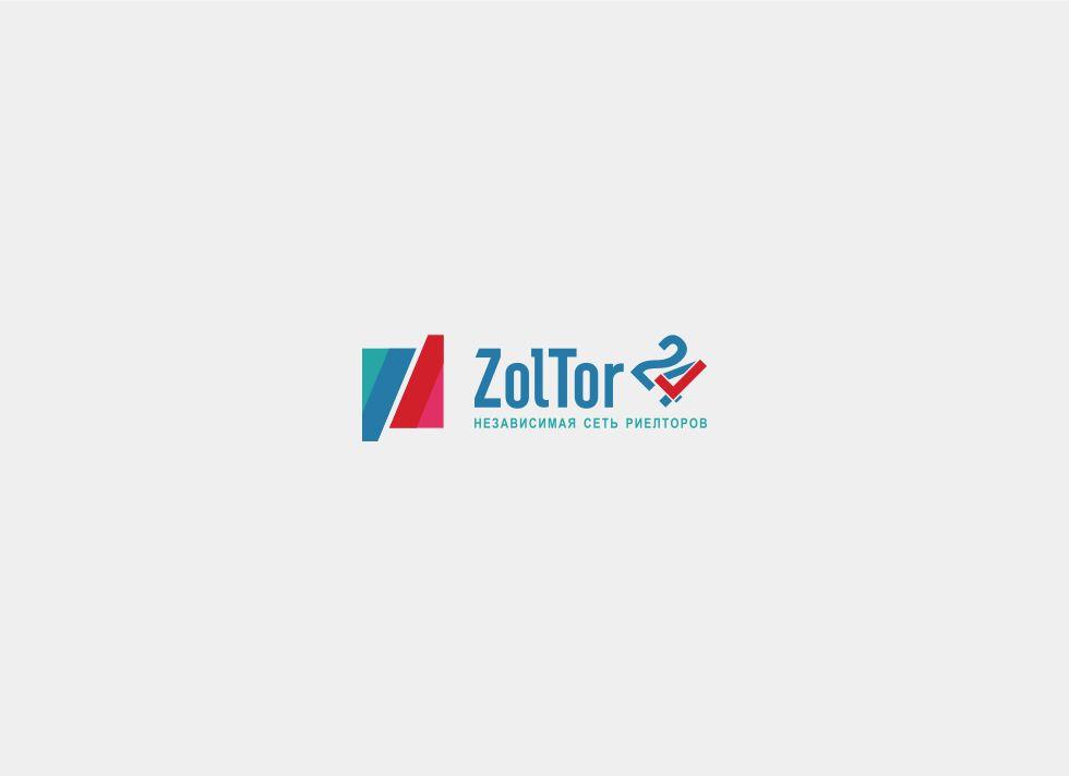 Логотип и фирменный стиль ZolTor24 фото f_3645c8947ba83e9e.jpg