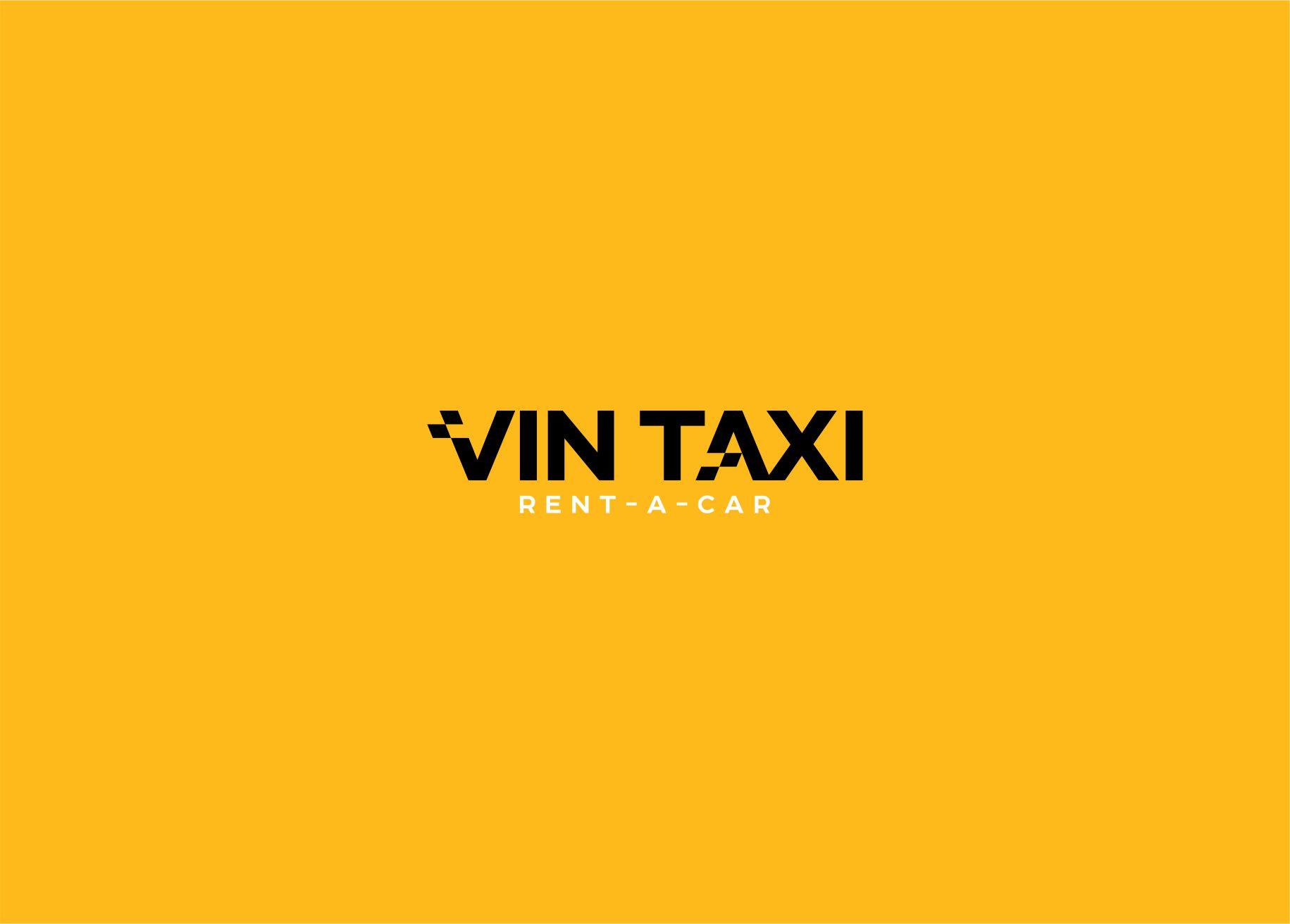 Разработка логотипа и фирменного стиля для такси фото f_3795b91ae7ae53d0.jpg